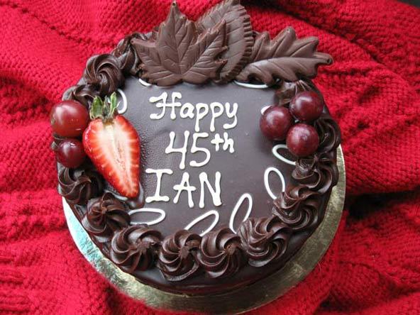 Fabulous Virtual Birthday Cake Freedom Lifestyle Funny Birthday Cards Online Barepcheapnameinfo