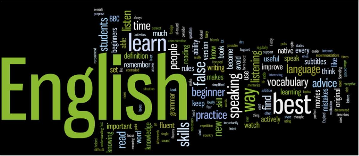 learning-english-wordle